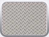 WTP-282 Diamond Plate_Large